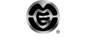 Mills Extreeme Vehicles MEV