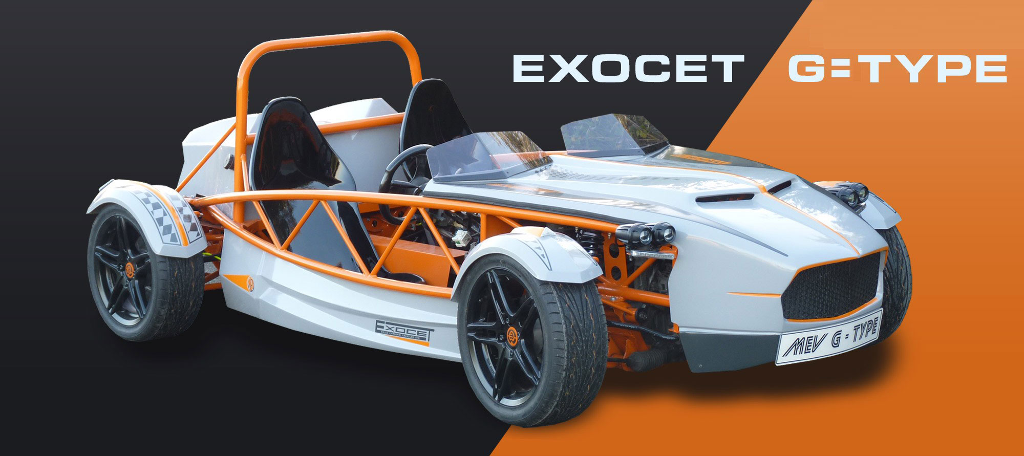 Kit Car Manufacturers >> Kit Car Manufacturer Mev Ltd